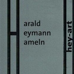 Kunstatelier – Heymann